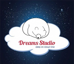 Dreams Studio Photos