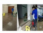 CleanPro Facility Pte Ltd Photos