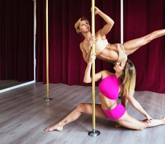 Milan Pole Dance Studio Photos