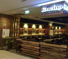 Kucina Italian Restaurant Photos