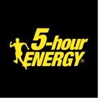 5-hour ENERGY (International) Photos