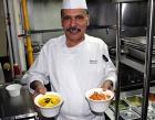 Tandoor North Indian Restaurant Photos