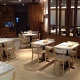 Indobox Cafe