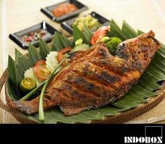 Indobox Cafe Photos