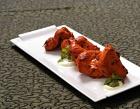 Islamic Restaurant Pte Ltd Photos