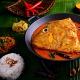 signature Apolo Fish Head Curry