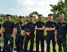 Deep Security Services Pte Ltd Photos