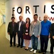 Fortis Law Corporation