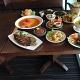 Pondok Gurame Signature Dishes