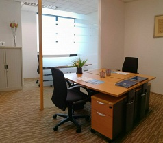 City Serviced Offices Pte Ltd Photos