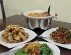 Joe's Kitchen - Thai Cuisine Photos