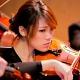 Violin Instructor - Silvia Choo Chia Hui