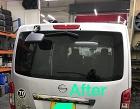 Auto Recovery Hub Pte Ltd Photos