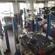 BCC Automotive