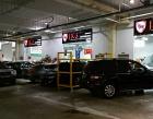 JKS Motorworks Photos