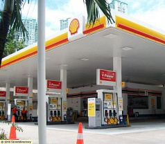 Shell Eastern Petroleum Pte Ltd Photos