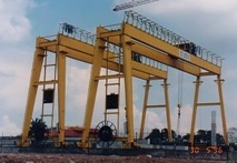 Evo Crane Systems Pte Ltd Photos
