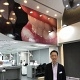 Dr Isaac - He started Canaan Dental Surgery as a single chair practice in Siglap in 1996 together with his wife.  Canaan Dental  has since grown into a six chair group practice that focuses on Comprehensive and Esthetic Dentistry for the whole family.