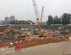 Chew Construction & Plumbing Pte Ltd Photos