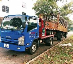 Gao Express Towing Services Photos