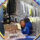 Newsparklean Laundry