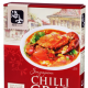 Hai's Chilli Crab Sauce Kit $5.95