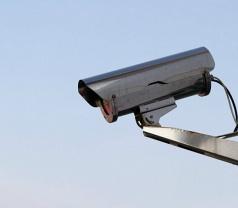 Westminster Investigation & Security Management Pte Ltd Photos