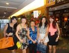 The Magic of Chongqing Hot Pot Pte Ltd Photos