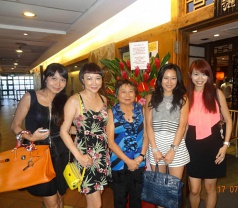 The Magic of Chongqing Hot Pot Pte Ltd Photos