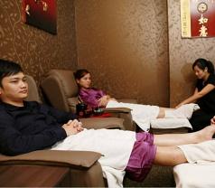 Tang Dynasty Wellness Spa Photos