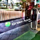 Green Apple Spa Massage