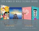 Living Calendars Pte Ltd Photos