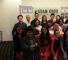 Adam Khoo Learning Centre Pte Ltd Photos