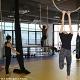 Acro Polates - Fly Fitness