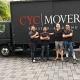 CYC Movers LLP