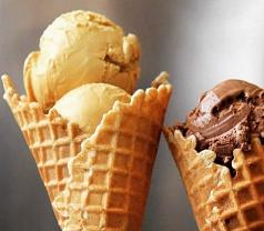 Bing Bing Ice Cream Gallery Photos