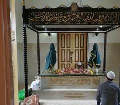 Masjid Haji Muhammad Salleh Photos