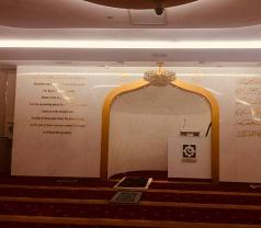 Masjid Moulana Mohd Ali Photos