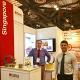 SBS - Singa Bearings Solutions Pte Ltd