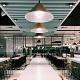Food Emporium, Changi Airport Terminal 4