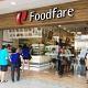 Foodfare re-opens at Choa Chu Kang