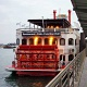 Stewords Riverboat
