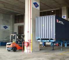 CBG Logistics (S) Pte Ltd Photos