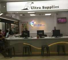 Ultra Supplies Photos