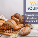 Yang Baking Equipment Supplier
