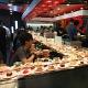 Sushi Express Singapore Sun Plaza