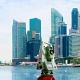 Singapore Land Surveyor