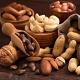 Yuan Sang - Nuts Supplier