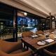 Wooloomooloo Steakhouse - Singapore
