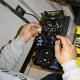 Cabling Testing